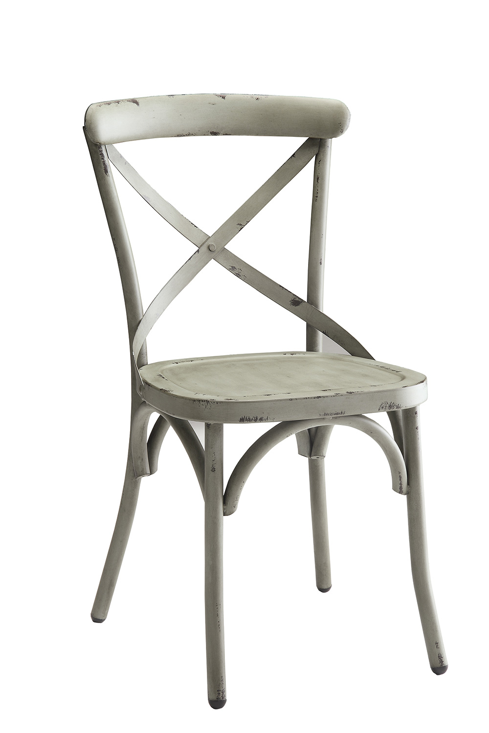 Coaster Nagel Dining Side Chair - Green