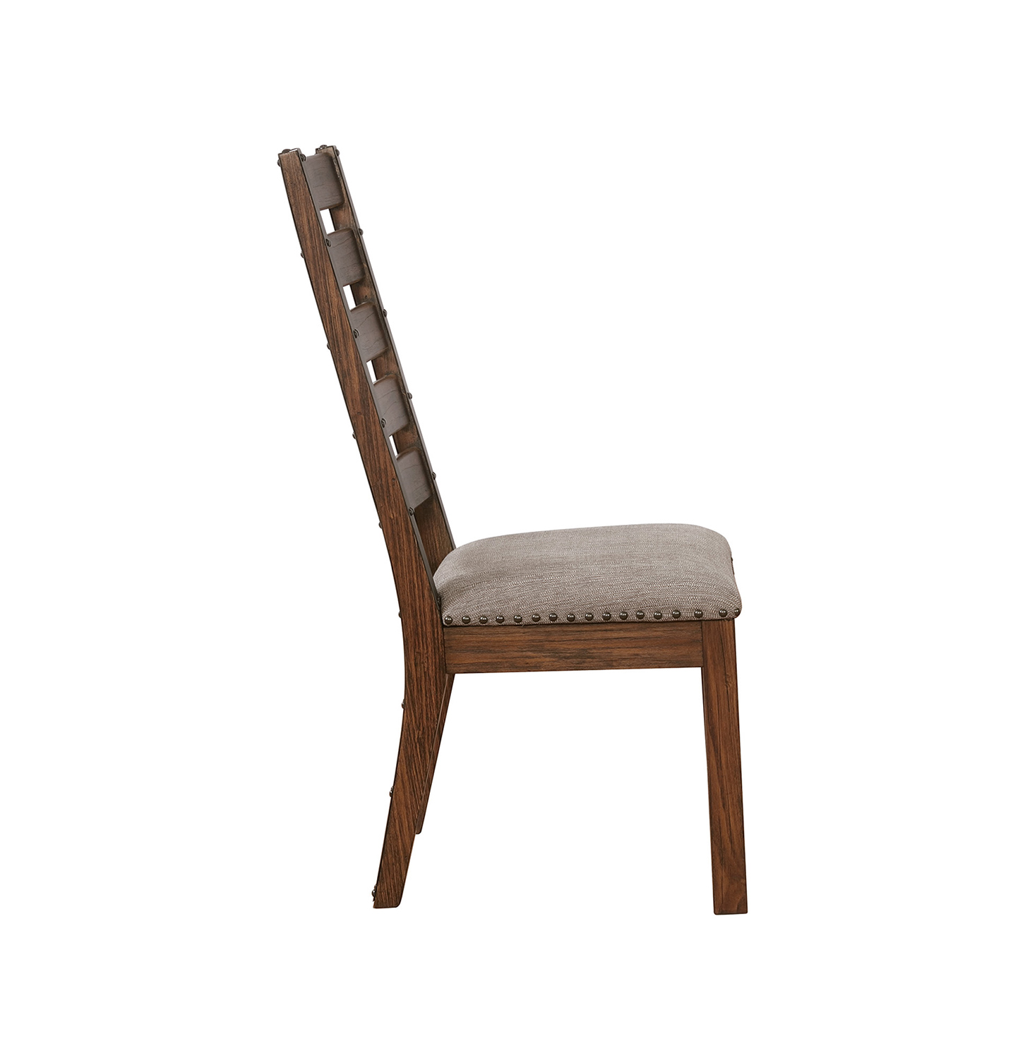 Coaster Atwater Side Chair - Vintage Bourbon