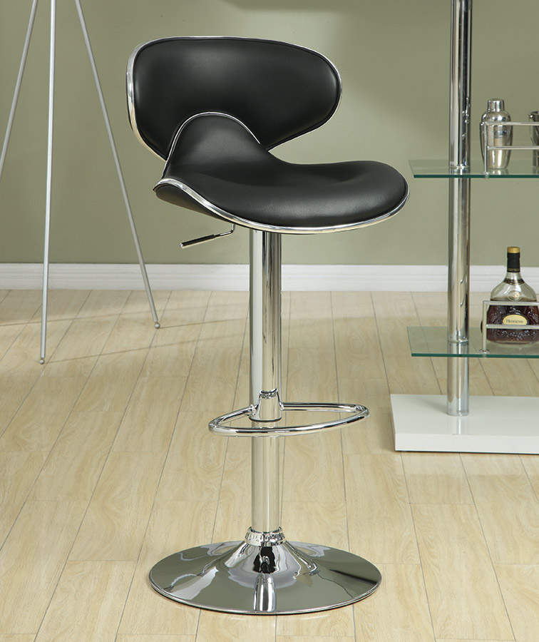 Coaster 120359 Bar Stool