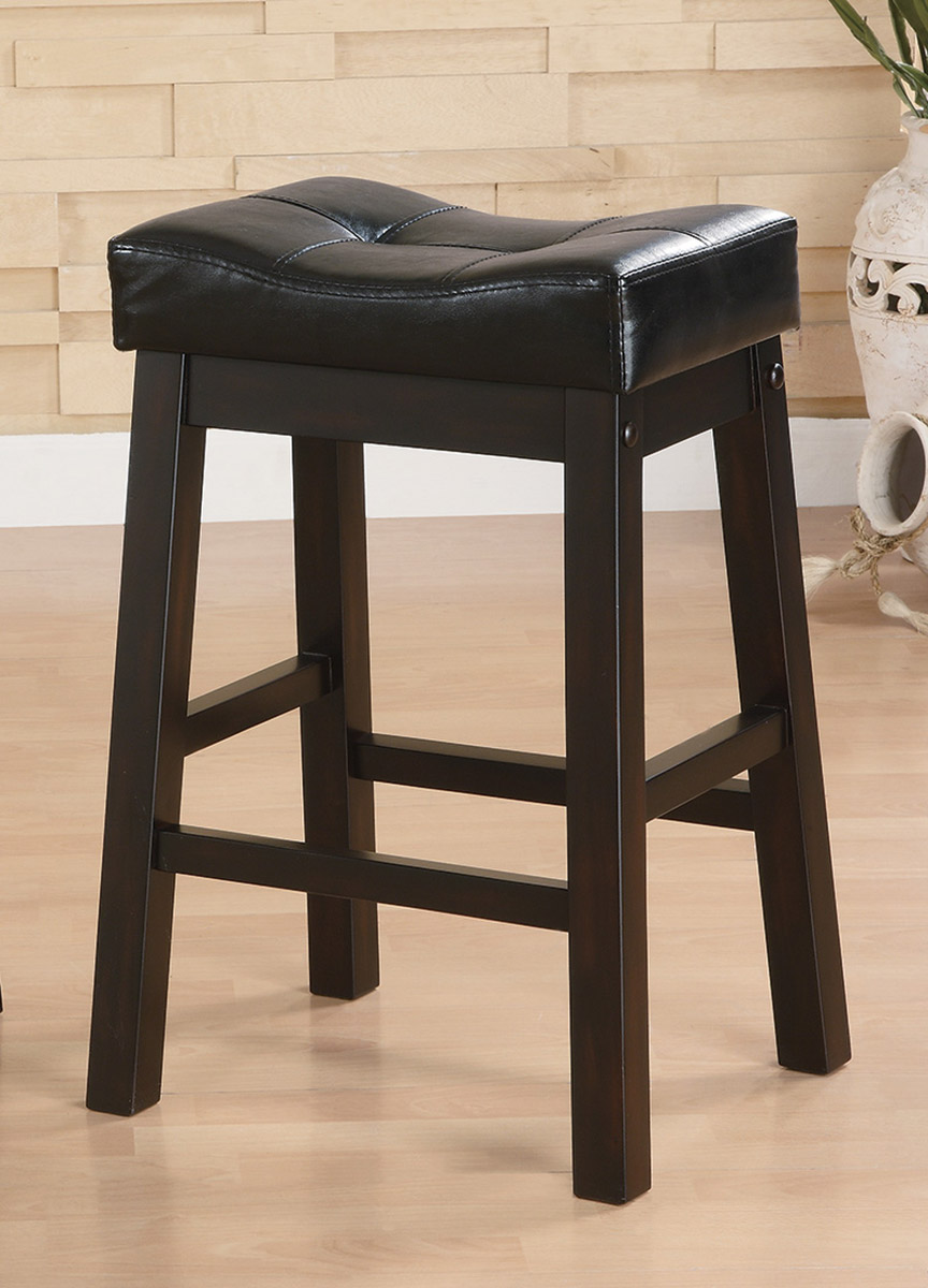 Coaster Sofie 24 Inch Counter Stool