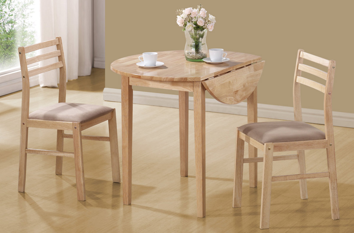 Coaster 130006 Dining Set