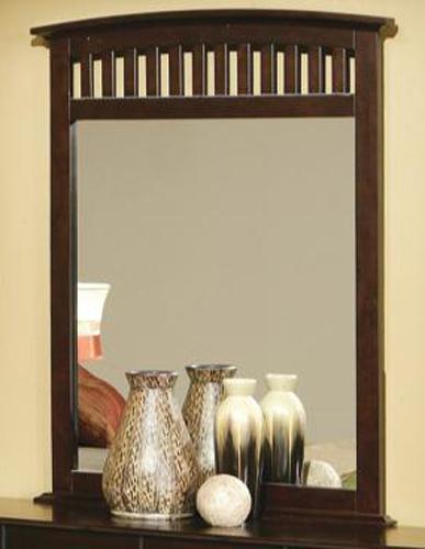Coaster Temre Mirror