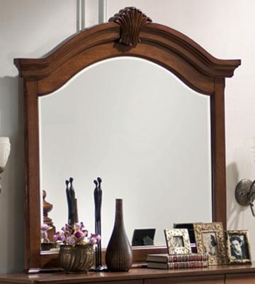 Coaster Richardson Mirror