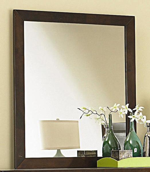 Coaster Tiffany Mirror