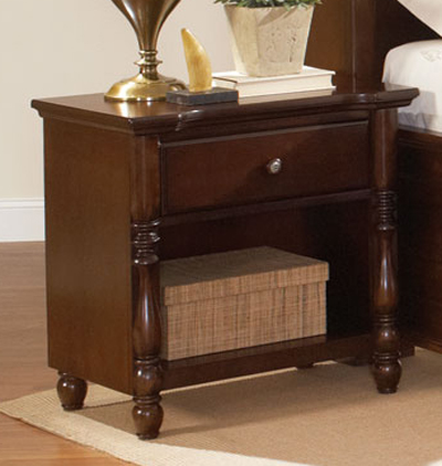 Coaster Hampton Night Stand