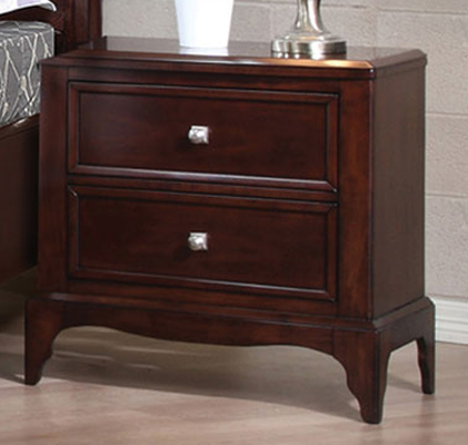 Coaster Lovinelli Night Stand