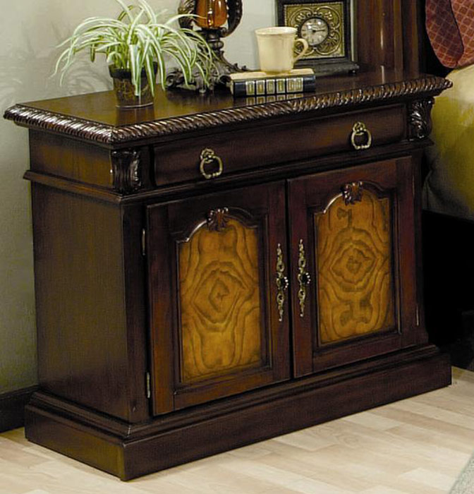 Coaster Montecito Night Stand