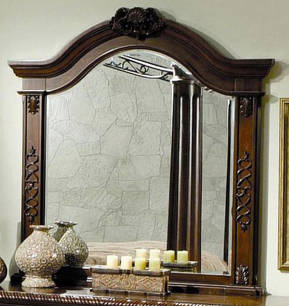 Coaster Montecito Mirror