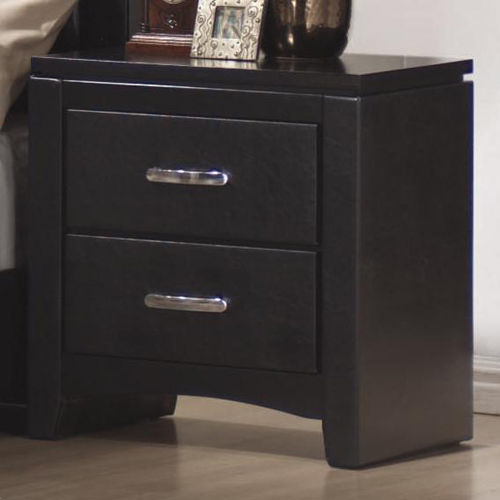 Coaster Dylan Night Stand