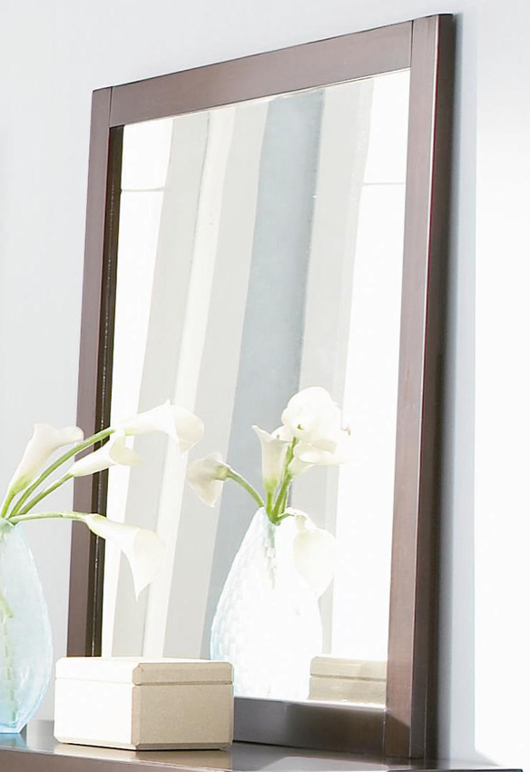Coaster Lorretta Mirror