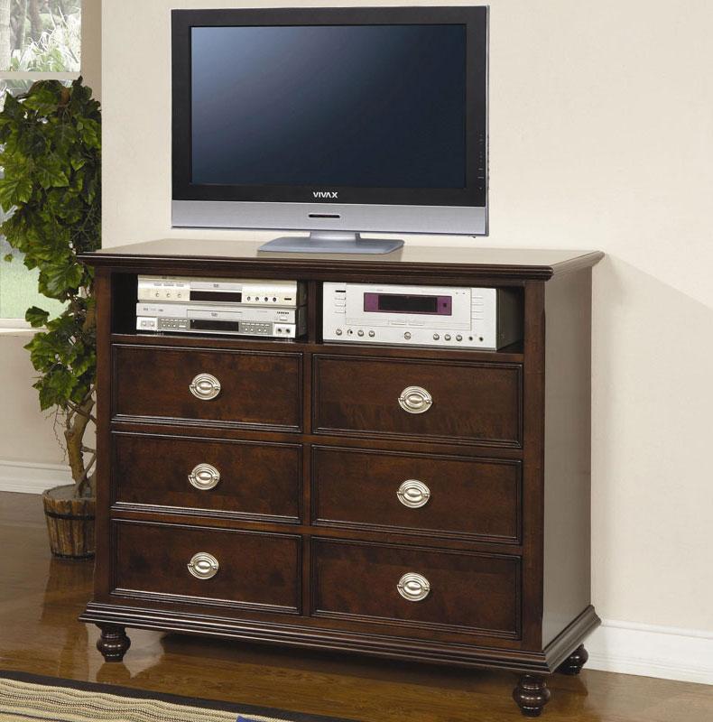 Coaster Temre TV Dresser