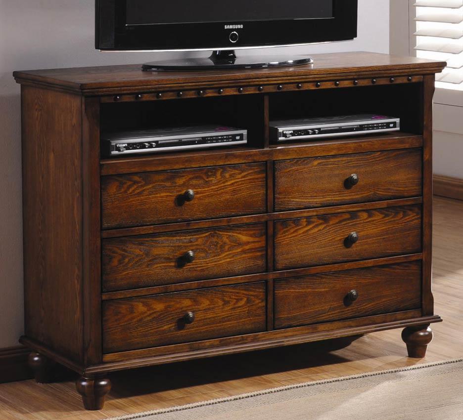Coaster Clarin TV Dresser
