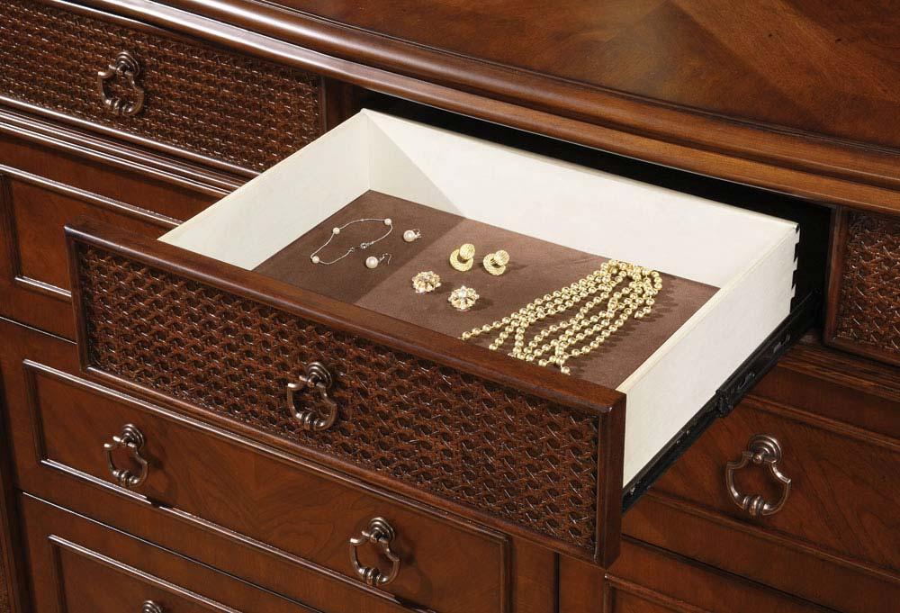 Coaster Keilani Dresser