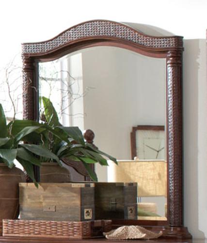 Coaster Keilani Mirror
