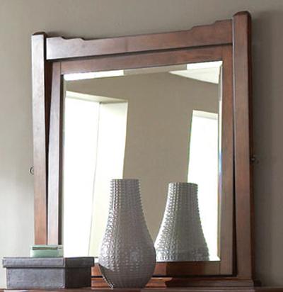 Coaster Grendel Mirror