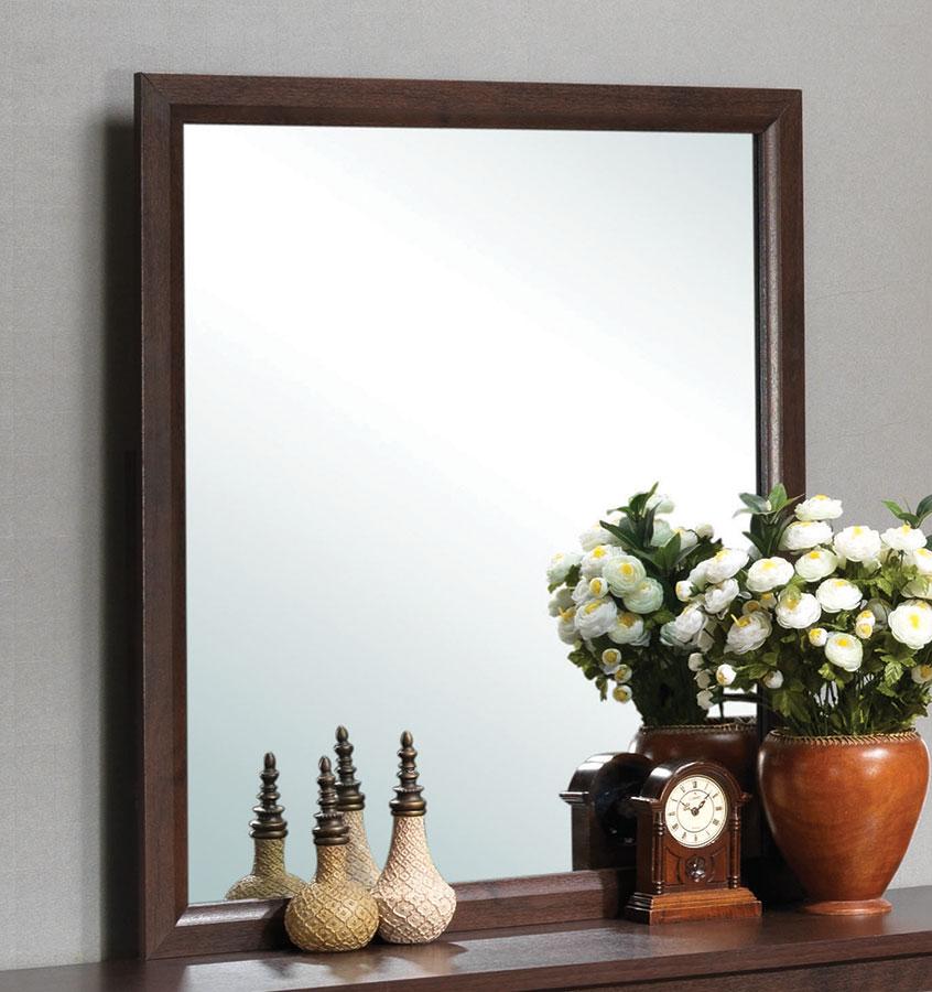 Coaster Remington Mirror