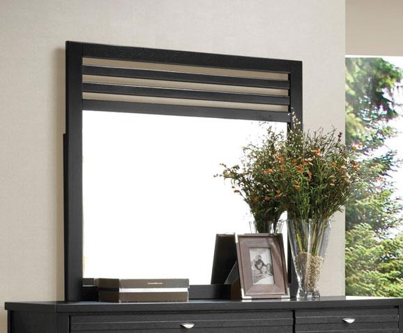 Coaster Richmond Mirror - Black