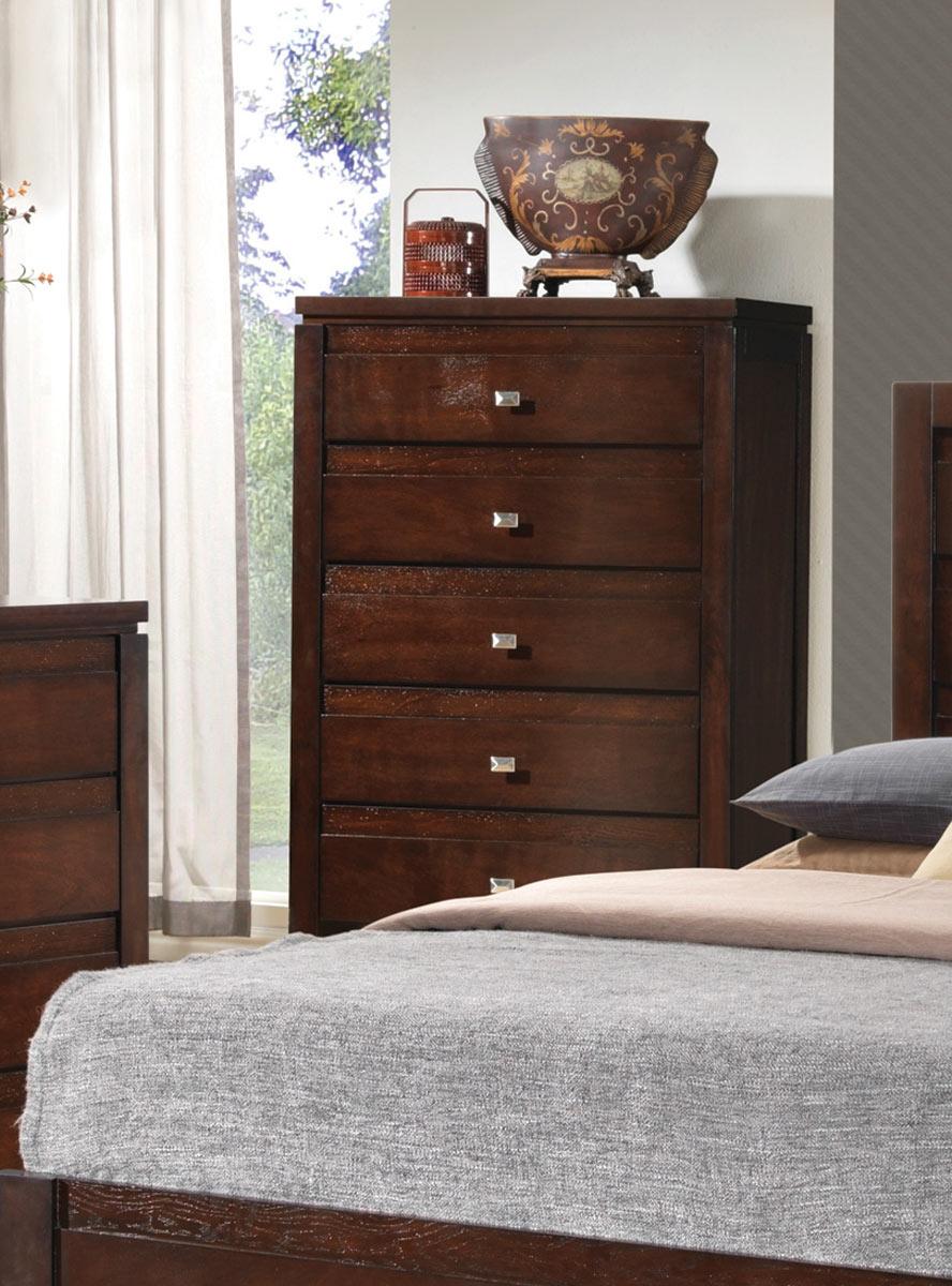 Https Www Homelement Com Coaster Furniture Cameron Bedroom Set Cappuccino Co 203491 Bed Set P 64317 Html