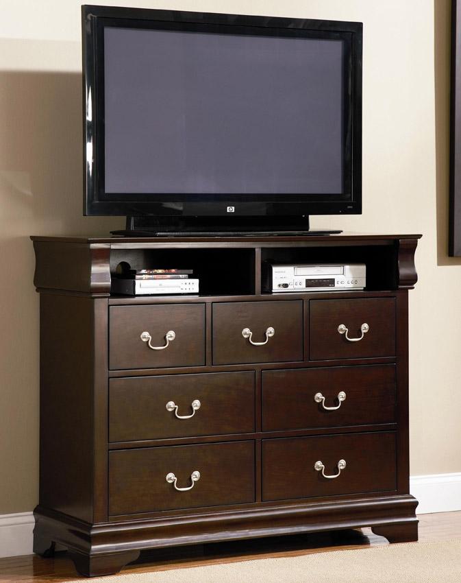 Coaster Gresham TV Dresser