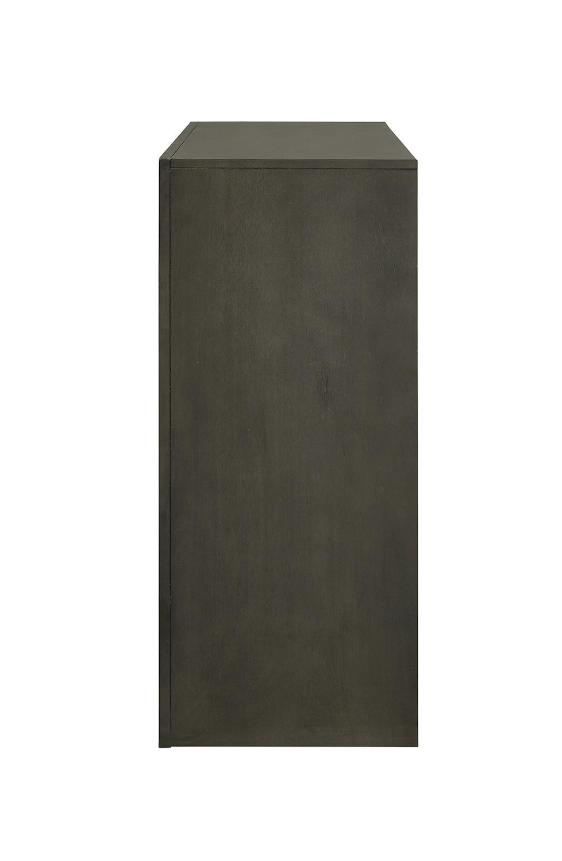 Coaster Serenity Dresser - Mod Grey