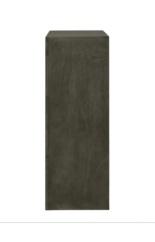 Coaster Serenity Chest - Mod Grey