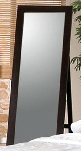 Coaster Ventura Standing Mirror