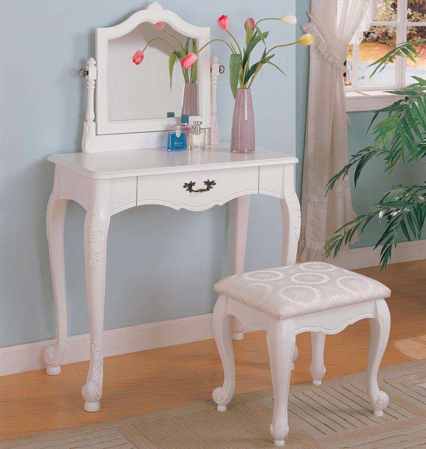 Coaster 300076 Vanity Set