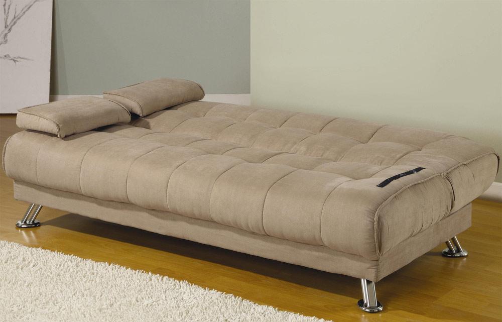 Coaster 300147 Sofa Bed