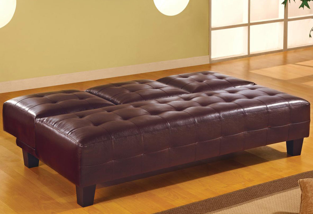coaster sofa bed at homelement