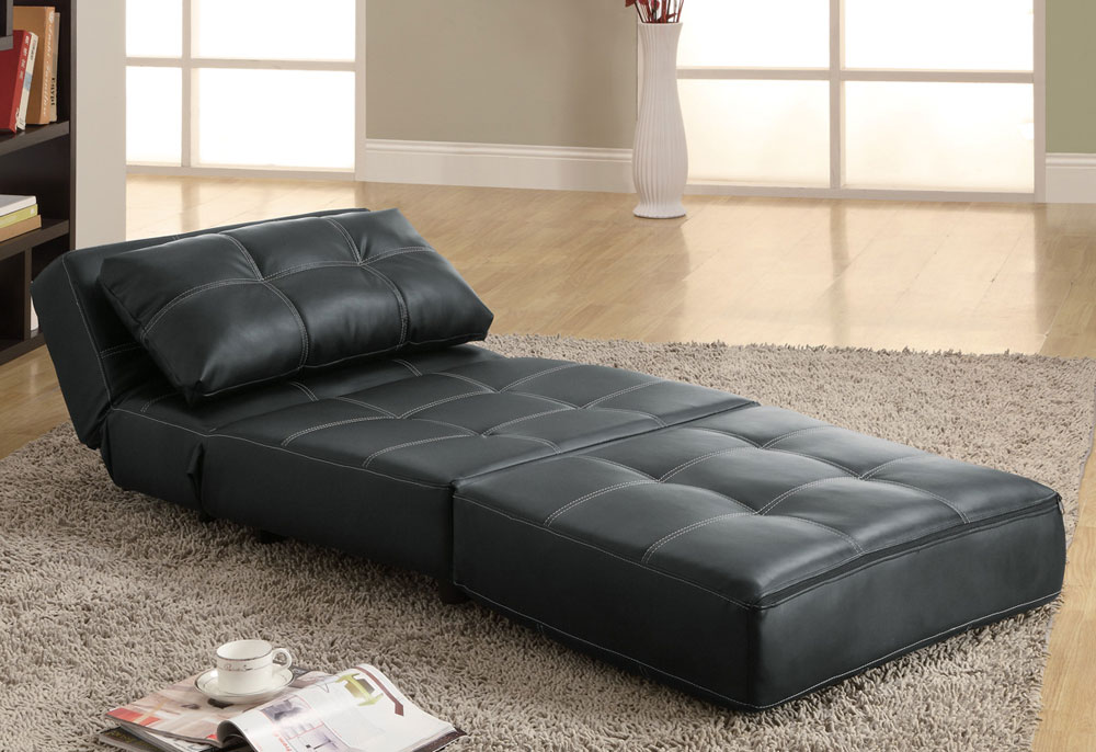 Futon Length likewise Kitchen Cabi s On Ebay together with Product additionally Futon Length moreover Bobs Furniture Sofa Bed. on newport sofa sleeper futon