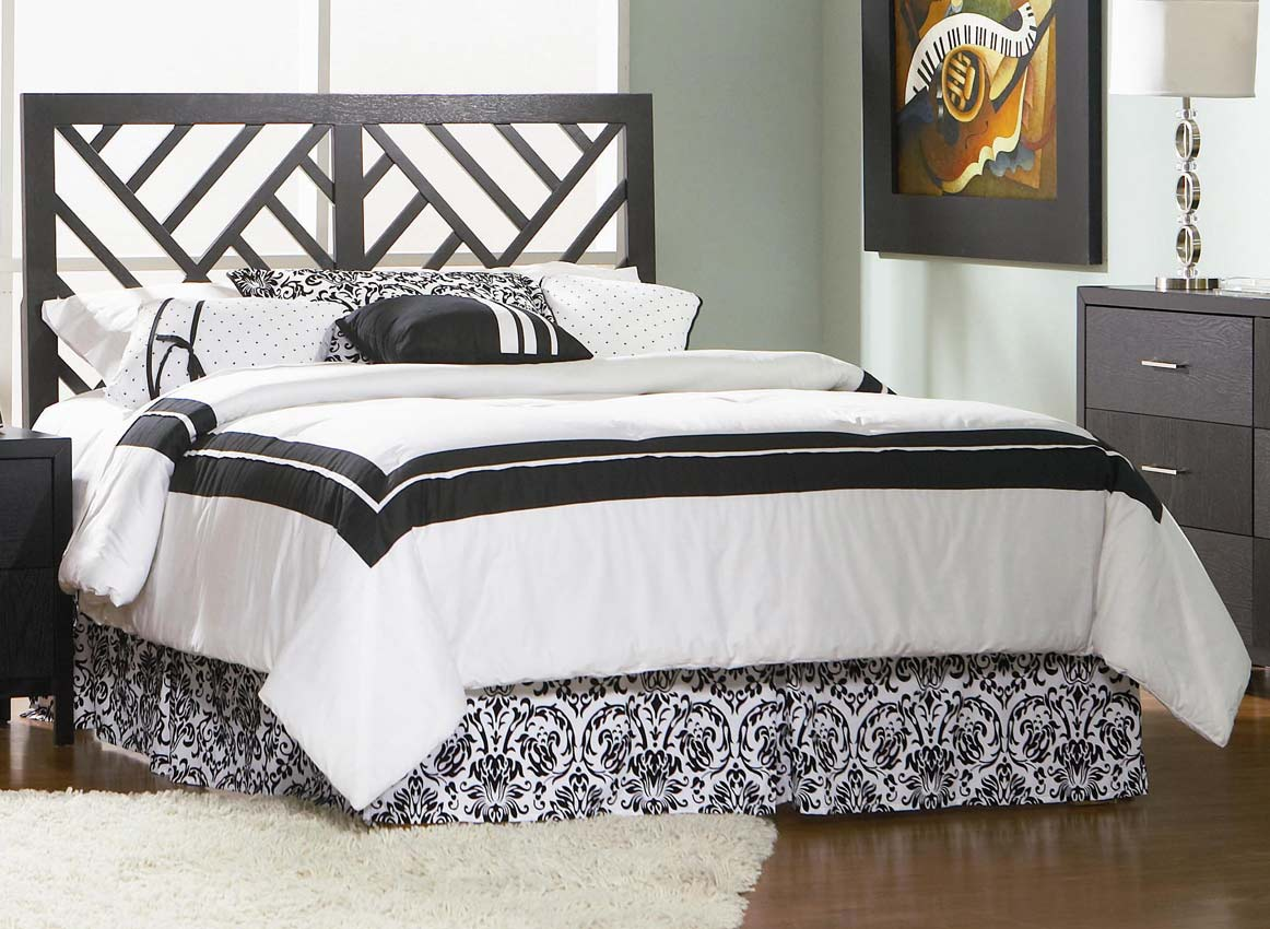 Coaster Grove Headboard