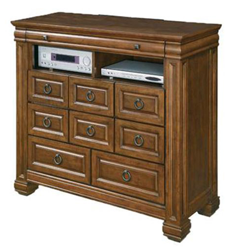 Coaster Westminster TV Dresser