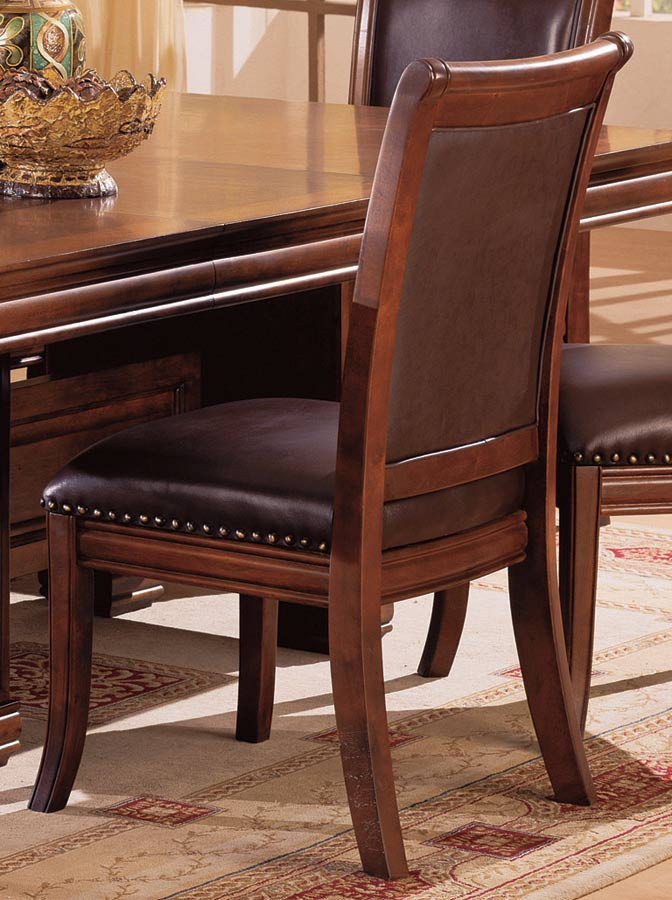 Coaster Westminster Side Chair 3636