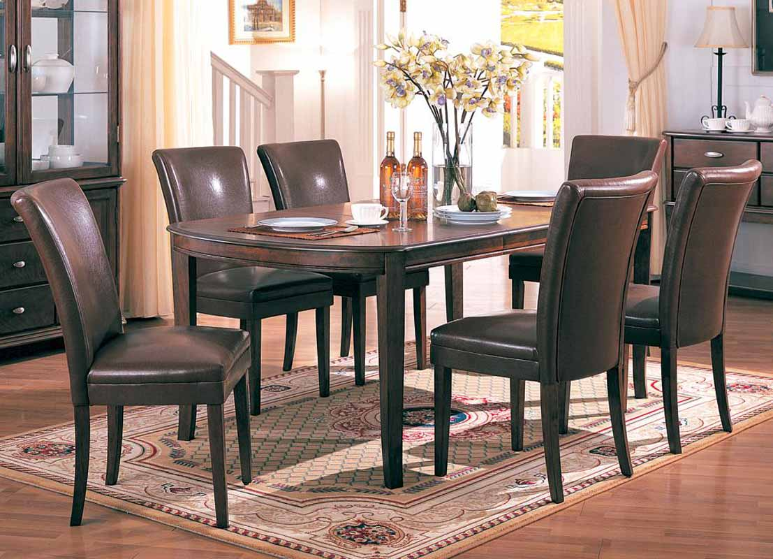 Coaster Soho Dining Collection
