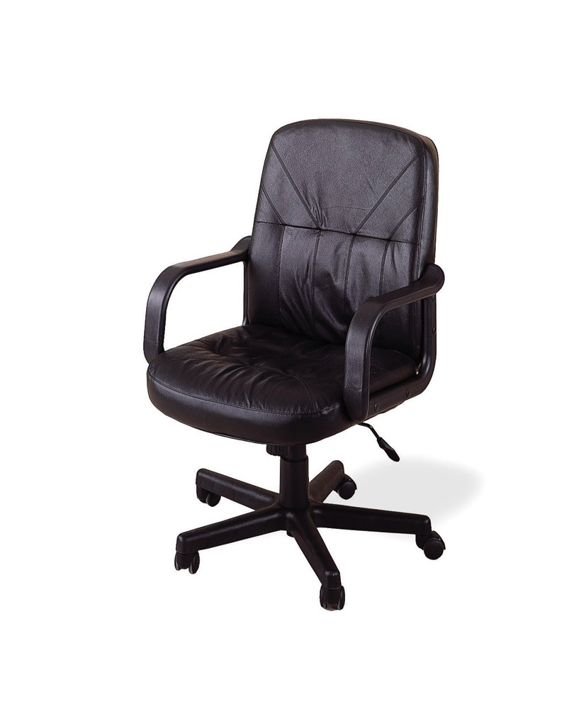 coaster 4228 office chair 4228