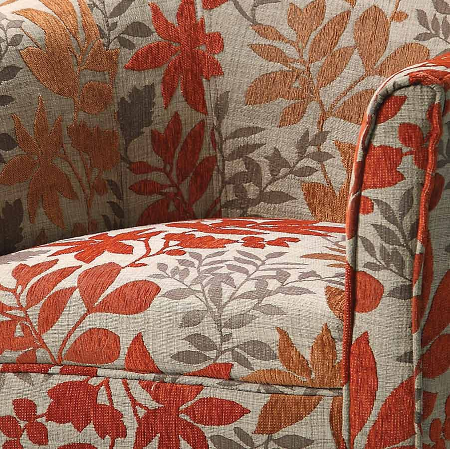 Coaster 460407 Accent Chair