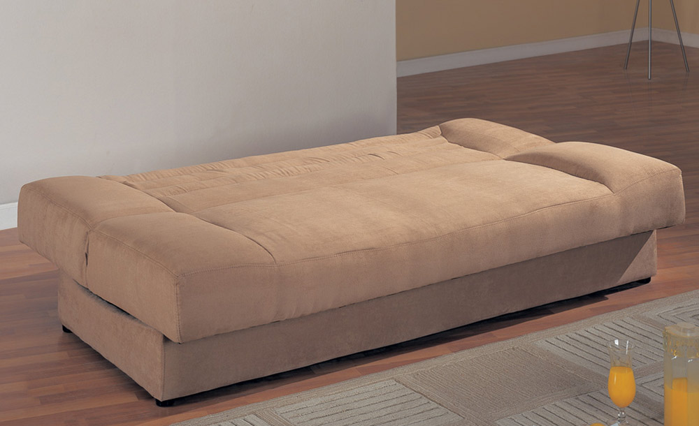 Coaster 500781 Sofa Bed