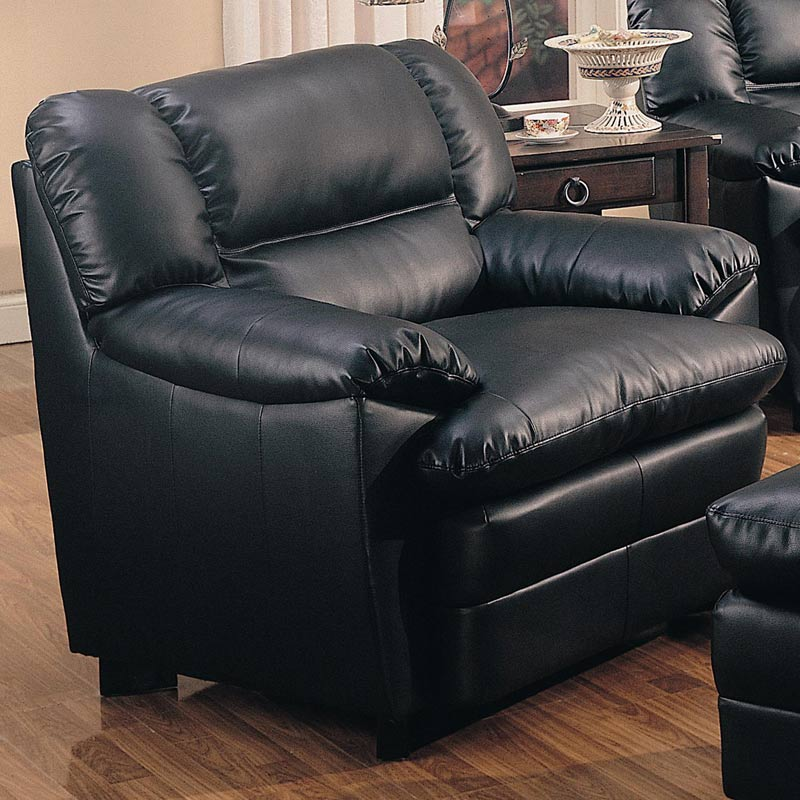 Furniture Living Room Furniture Chair Overstuffed Chair