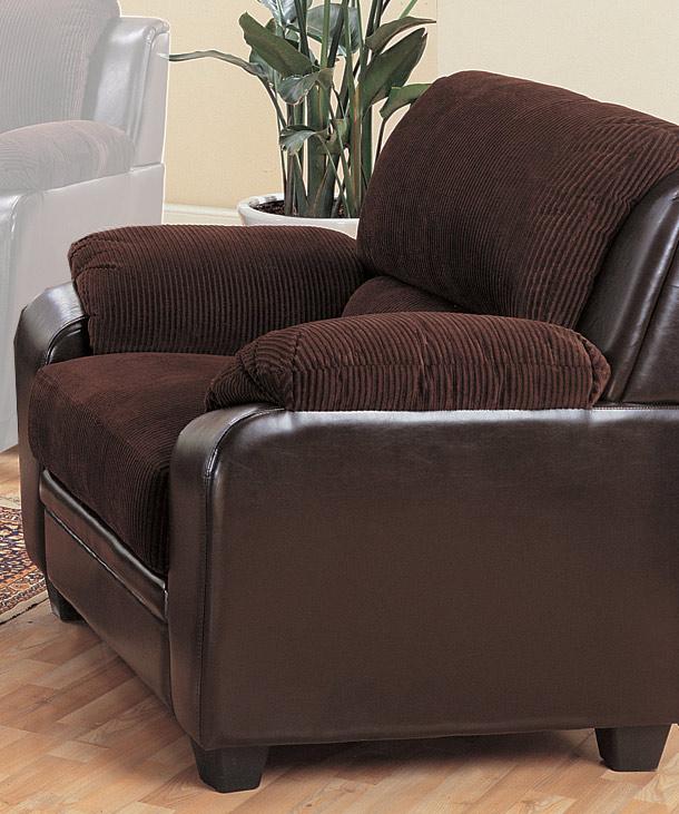 Coaster Monika Chair