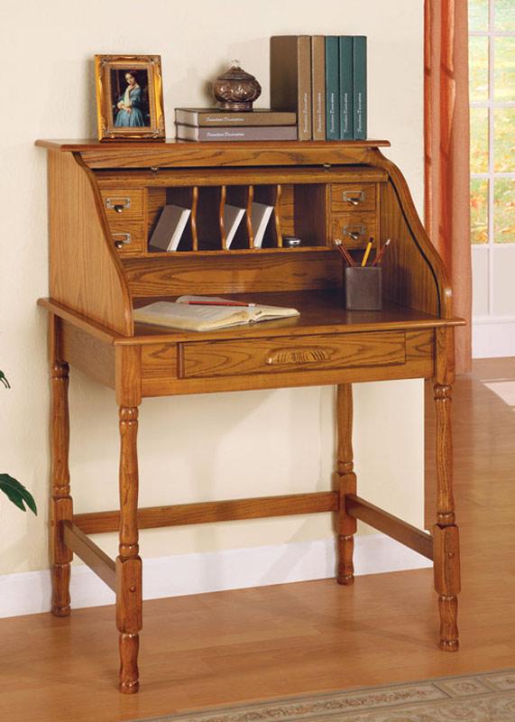 Coaster 5301N Secretary Desk