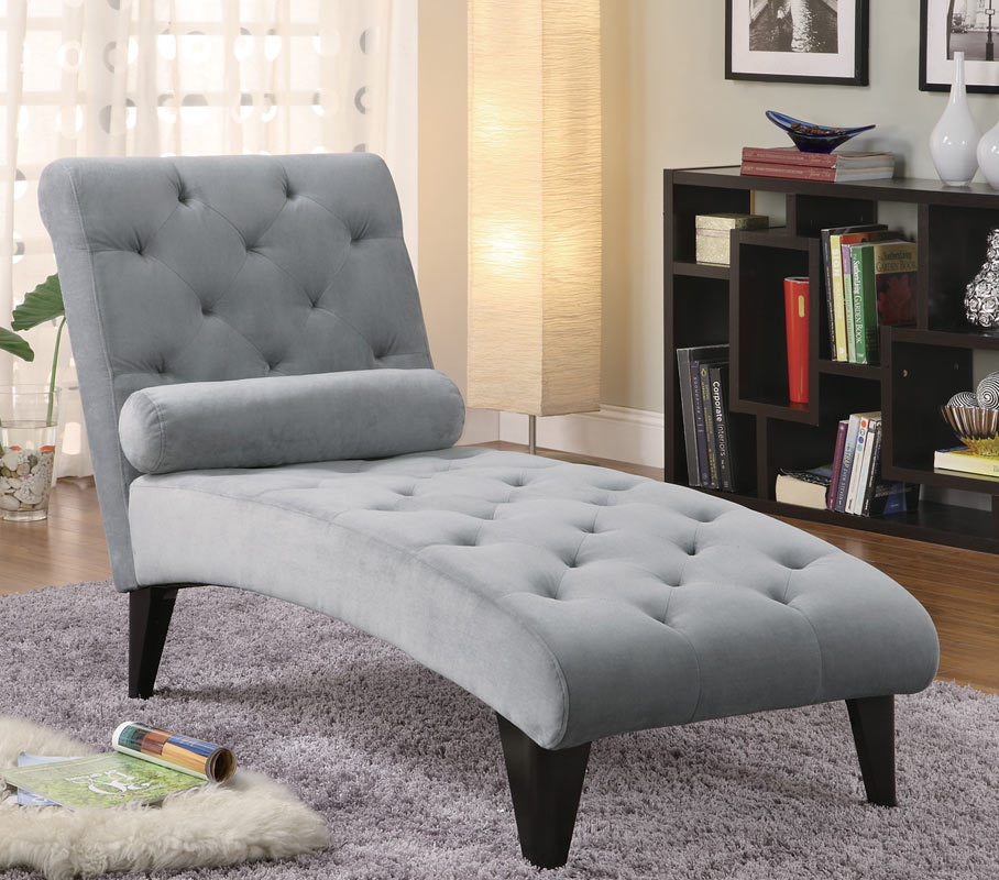 Coaster 550067 Chaise