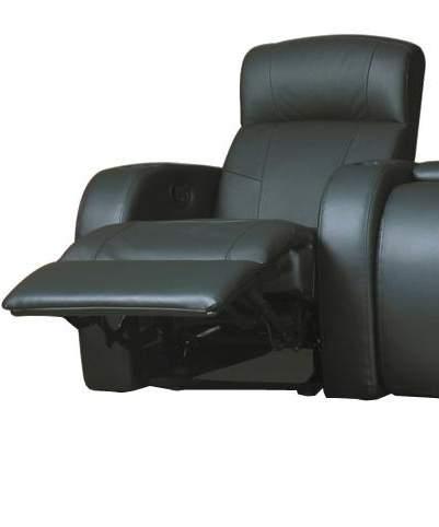 Coaster Cyrus Recliner Chair