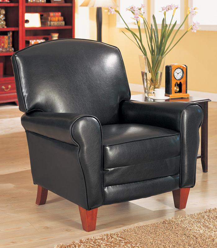 Coaster 600053 Chair