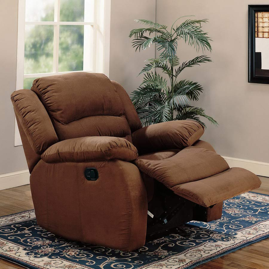 recliner u0026 lift chair covers harvest brown