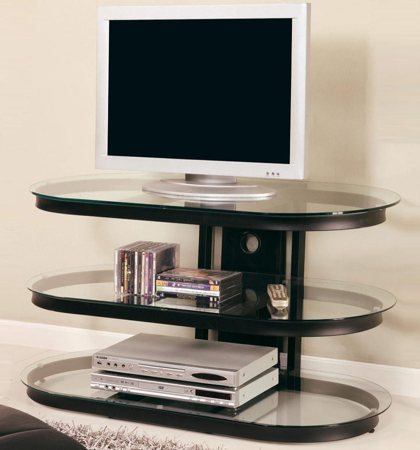 Coaster 700611 TV Stand