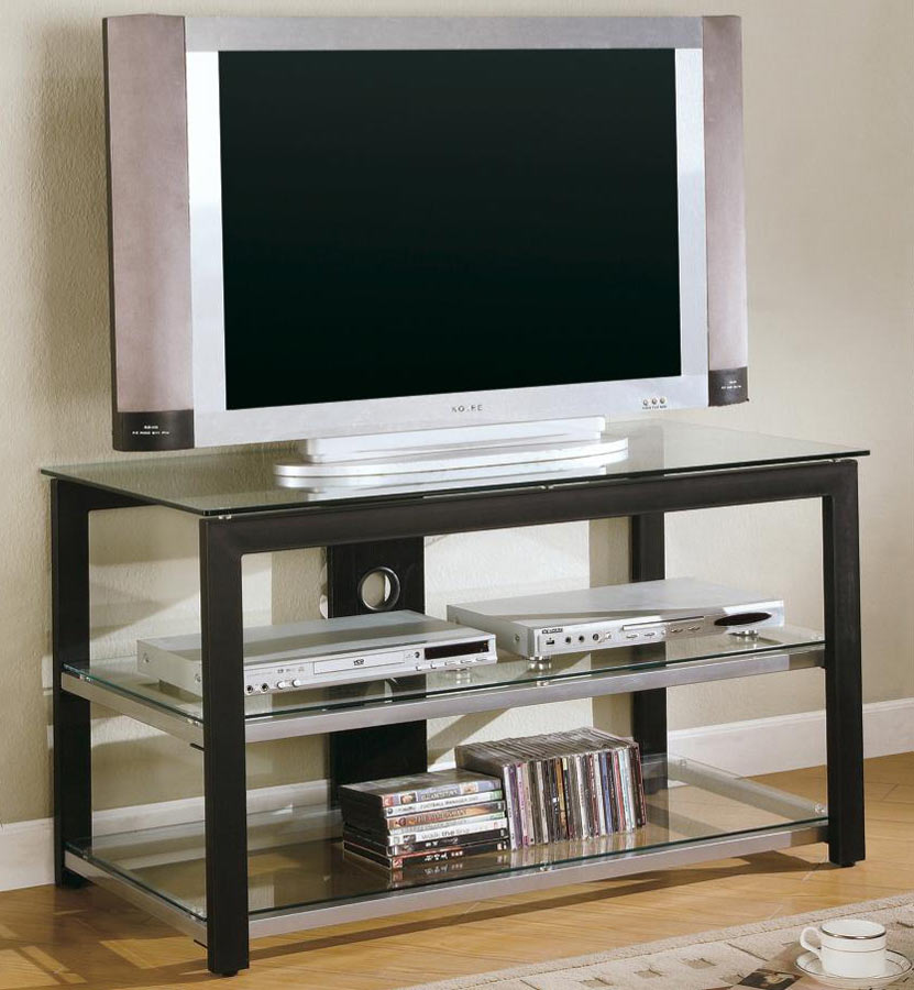 Coaster 700612 TV Stand