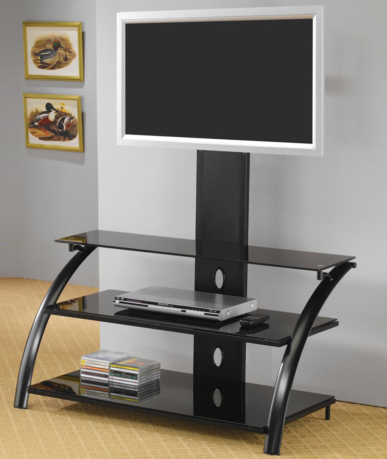 Coaster 700617 TV Stand