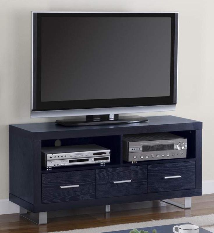 Coaster 700644 TV Console