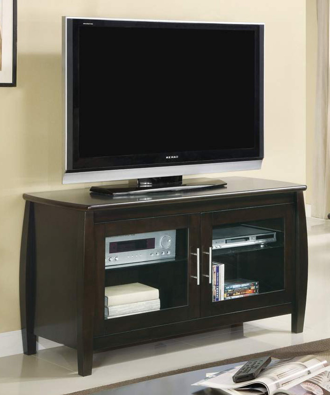 Coaster 700647 TV Stand