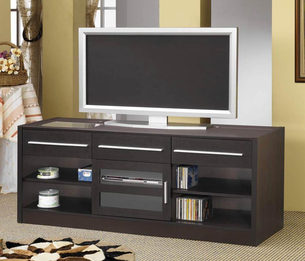 Coaster 700650 TV Console